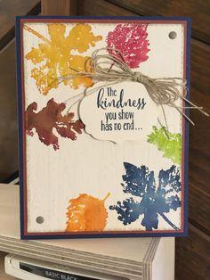 SUO - Homemade Cards, Rubber Stamp Art, & Paper Crafts - Splitcoaststampers.com
