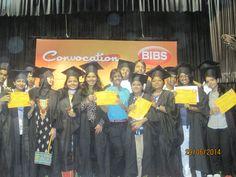 Convocation 2014