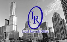 Local Records Office (LRO) is dedicated to providing its clients with the information they need to truly understand the value of their property and the nature of the surrounding community.