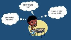 synlig læring feedback - Google-søgning