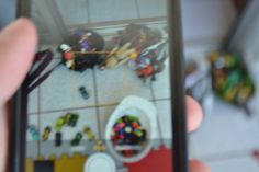 """atividade - 22 imagens """" quadro dentro de quadro 2 """" #t052015"""