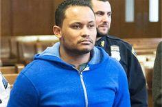 La Fiscalía Especial Anti Narcóticos de Nueva York,  acusó al taxista dominicano de Uber,  José del Rosario Fernández (Chini), de pertenecer a una poderosa banda de narcotráfico, a la que