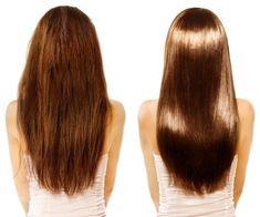 Is Apple Cider Vinegar The Secret to Great Hair? Is Apple Cider Vinegar The Secret to Great Hair? Dark Curly Hair, Frizzy Hair, Dry Hair, Hair Scalp, Thinning Hair, Hair Serum, Hair Shampoo, Curly Hair Styles, Natural Hair Styles
