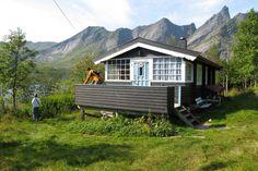 Selfjordhytta 150 NOK medlem 300 NOK icke medlem Medlemspris hushåll 320 NOK