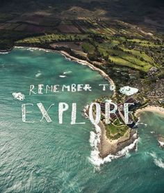 Remember to Explore #Travel #Inspiration http://nexttrip.com/tour/brazil-highlights-tour
