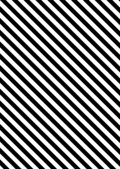 black_white_diagonal_stripes_paper_dina4__freebies_by_eowyngraphics-d6sh39c.jpg (1024×1448)