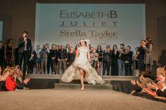 Moda Italia a Minsk. Elisabeth B