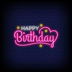 Happy Birthday Text, Happy Birthday Posters, Happy Birthday Wishes Images, Happy Birthday Quotes For Friends, Happy Birthday Wishes Quotes, Happy Birthday Pictures, Happy Birthday Greetings, Happy Brithday, Happy Birthday Template