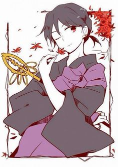 "--Miroku in ""Inuyasha""-- Inuyasha, Miroku, Romance, The Monks, Image Boards, Shoujo, Me Me Me Anime, Character Art, Fairy Tales"