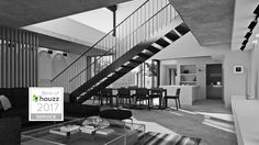 Perth Architects - MIKE EDWARDS DESIGN Architecture - News — MIKE EDWARDS DESIGN