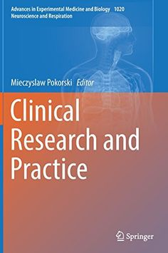 Clinical Research and Practice Pdf Download e-Book