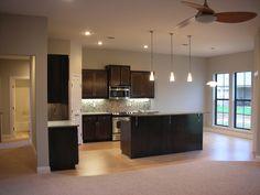 Kitchen Furniture | Kitchen Furniture Ideas for Modern Home Interior Design - Kitchen ...