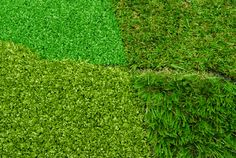 As the proud supplier of SYNLawn® artificial grass, Turf Etc.'s artificial lawns are made from the highest quality artificial grass in the business.