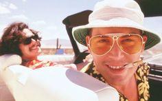 RayBan shooter #sunglasses #shades #fashion #streetstyle