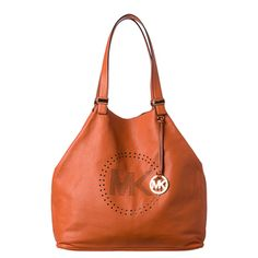 Order Discounted #Michael #Kors Now
