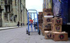 Banen met garantie in Corona tijdperk Personal Injury Lawyer, Hd Photos, Free Images, Ebay, Pictures, Template, Oaxaca, Corona, Canada Day