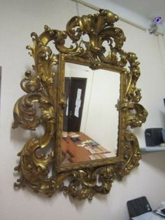 26 best Antiquariato images on Pinterest | Antiques online, Marco ...