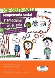 Competencia social y emocional en el aula