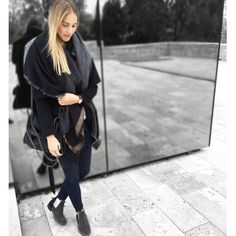 Outfit for Family Day ❤️ #mylook #outfitoftheday #outfitinspiration #fashioninspiration #blogger_de #fashionblogger_de #blogger #fashionlover #mystyle #modeblogger #instastyle #instafashion #fashiondiary #outfitpost #ootd #dailyoutfit #mystyle #lookbook #lookoftheda y #lotd #dailyoutfit #ldnfashion #hashmag