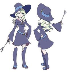 little-witch-academia-tv-anime-character-designs-diana-cavendish