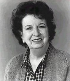 Father Dowling Mysteries - Marie Murkin is the housekeeper for Fr. Frank. - Mary Wickes (born Mary Isabella Wickenhauser - June 13, 1910 – October 22, 1995) was an American film and television character actress