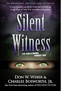 Read a time to kill jake brigance 1 full book pdf epub silent witness the karla brown murder case fandeluxe Choice Image