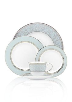 Lenox® Westmore Dinnerware and Accessories
