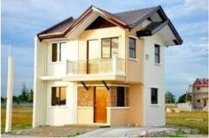 House and Lot in Cavite For Sale near MOA