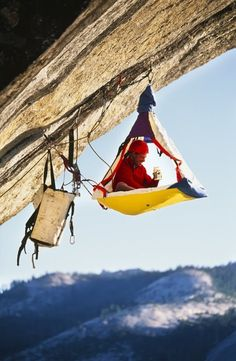 www.boulderingonline.pl Rock climbing and bouldering pictures and news Climbing | Anybody w