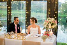 Table Decorations, Wedding Dresses, Bouquets, Flowers, Furniture, Lighting, Home Decor, Bride Dresses, Bridal Gowns