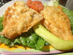 Για να σας γίνουν καταπράσινα τα λαχανικά μην τα σκεπάζετε ποτέ όταν βράζουν και μην τα αφήσετε να παραβράσουν και να τα βγάζετε αμέσως με τρυπητή κουτάλα από την κατσαρόλα! ΥΛΙΚΑ 1 πακέτο γλώσσες κατεψυγμένες λάδι για το Cooking Time, Seafood, Chicken, Meat, Recipes, Sea Food, Recipies, Ripped Recipes, Cooking Recipes