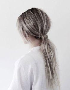50 coiffures pour un mariage d'été repérées sur Pinterest   Glamour