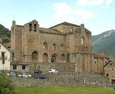 Toulouse, Romanesque Art, Iberian Peninsula, Andorra, Medieval, Kirchen, Europe, Iglesias, Mansions
