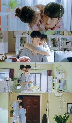 致我們暖暖的小時光・Put your head on my shoulder Chinese Novel Translation, Love 020, All Korean Drama, Chines Drama, Pre Wedding Poses, Drama School, Web Drama, Kdrama, Korean Boys Ulzzang