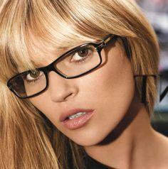 c17e189eb28 Eye glass frames.. The simpler