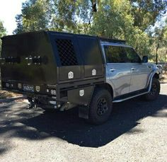 Ute Trays, Patrol Gr, Car Cooler, Nissan Patrol, Pos, Offroad, Canopy, Transportation, Garage