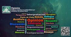 La Ética del Comercio y su impacto en la Economía de las naciones | EspacioBit - http://espaciobit.com.ve/main/2016/07/09/la-etica-del-comercio-y-su-impacto-en-la-economia-de-las-naciones/