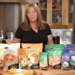 If you are a gluten-free baker, watch this video Pamela made to show you how to best use her top-selling baking mixes to ensure all your recipes are a success.
