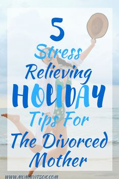 5 Stress-Relieving Holiday Tips for Divorced Mother. It's important to create your own traditions and make sure your child is your top priority. Parenting Classes, Gentle Parenting, Parenting Quotes, Parenting Advice, Parenting Toddlers, Quotes About Motherhood, Read More, Business Quotes, Mom Blogs
