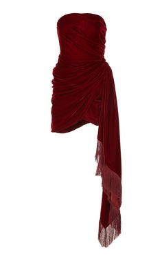 Get inspired and discover Oscar de la Renta trunkshow! Shop the latest Oscar de la Renta collection at Moda Operandi. Stage Outfits, Dress Outfits, Fashion Dresses, Dress Up, Cute Outfits, Kpop Mode, Frack, Kpop Fashion, Fall Fashion