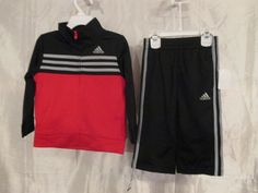 78560f284c6 79 Best Adidas Boy's Sets images in 2019 | Adidas, Runway, Toddler ...