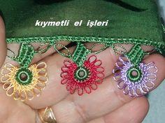 Modesty Panel Free Crochet Pattern- Knit And Crochet Daily - Maria Small Knitting Projects, Crochet Projects, Fair Isle, Knitting Patterns, Crochet Patterns, Yarn Storage, Quick Crochet, Lace Scarf, Knitting Socks
