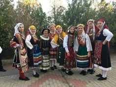 Greek Traditional Dress, Traditional Outfits, Homeland, Greece, Hipster, Culture, Costumes, Clothing, Beautiful