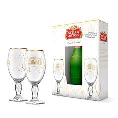 Minis And Stella Artois On Pinterest