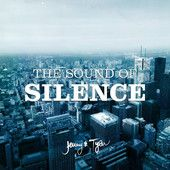 The Sound of Silence cover by Jenny & Tyler. All proceeds from the sale of this song go to organizations that fight human trafficking.