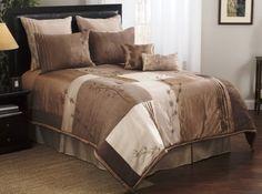 http://archinetix.com/fashion-street-natural-8piece-comforter-set-queen-p-6828.html