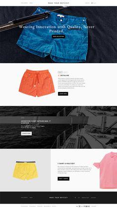 Web, UI UX, Graphic Design, Clothes