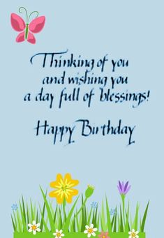 Are you looking for ideas for happy birthday wishes?Check this out for very best happy birthday inspiration.May the this special day bring you happy memories. Christian Birthday Wishes, Happy Birthday Wishes Messages, Birthday Wishes And Images, Birthday Wishes For Friend, Happy Birthday Greetings, Happy Birthday Wishes Friendship, Birthday Images With Quotes, Birthday Sentiments, Happy Birthday Religious