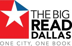 The Big Read Dallas Campaign - Marketing Strategy, Creative Direction, Design, Copy, Production - Frances Yllana francesyllana.com