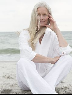 Pia Gronning_web_W22A8856